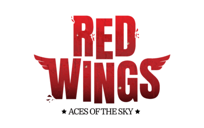 Red Wings on Switch is Dope! (Review)