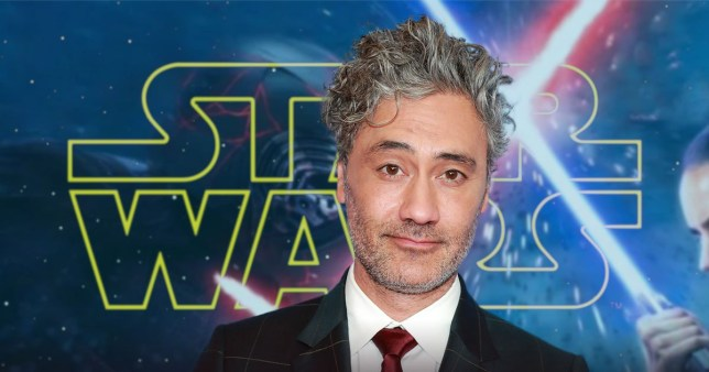 'Thor: Ragnarok' Director Taika Waititi to Direct, Co-Write New 'Star Wars' Film
