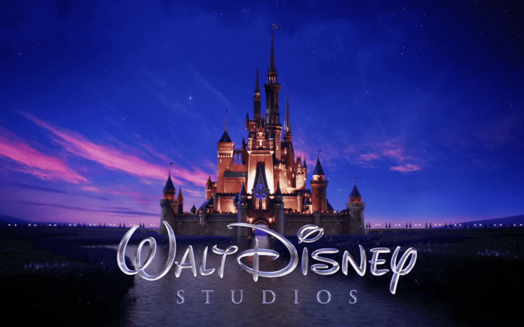 Biggest News From The Walt Disney Q2 Earnings Call