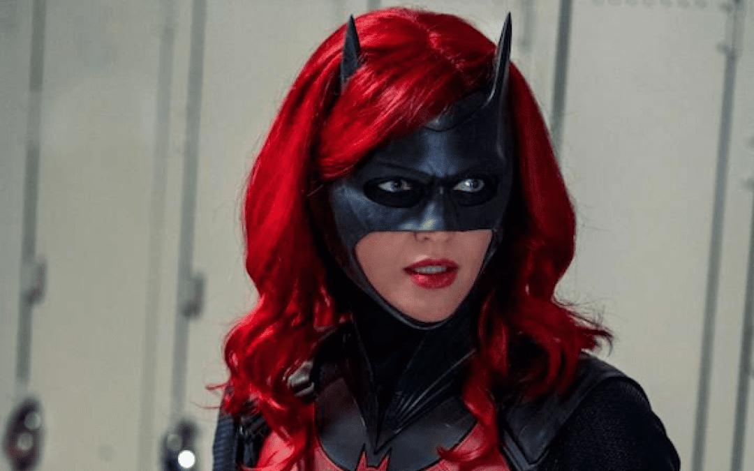 Batwoman Showrunner Caroline Dries Explains New Character (Video)
