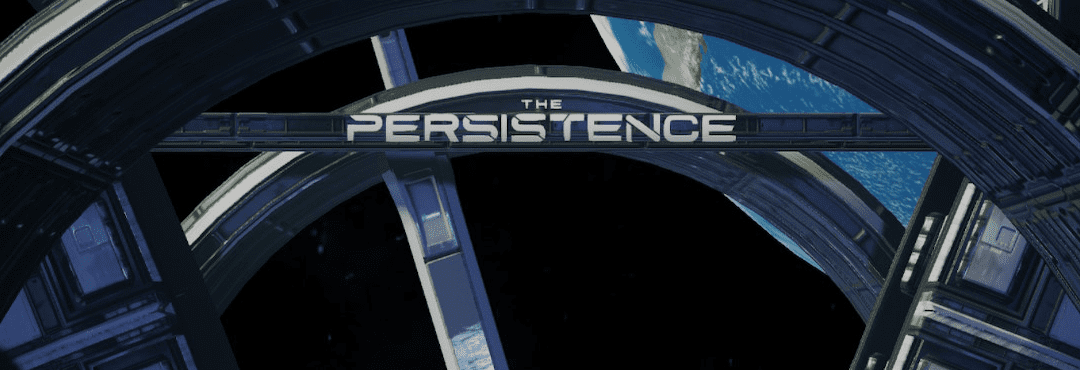The Persistence (Switch Edition) Review
