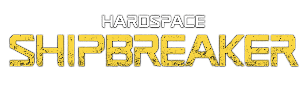 New Hardspace: Shipbreaker Trailer Shows Off the Big Bangs of Screwing Up