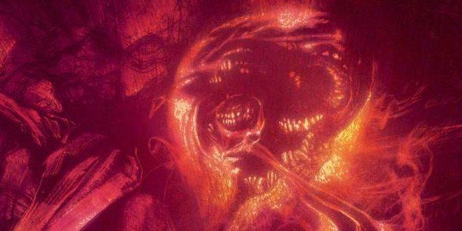 John Constantine: Hellblazer #6 (REVIEW)