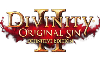 Divinity: Original Sin – Godwoken Graphic Novel & Free New Divinity: Original Sin 2 DLC Revealed