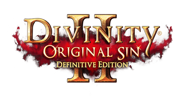 Divinity: Original Sin – Godwoken Graphic Novel & Free New Divinity: Original Sin 2 DLC Revealed