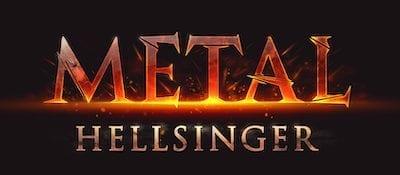 Funcom Reveals New Rhythm FPS Metal: Hellsinger