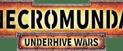 Necromunda: Underhive Wars' New Cinematic Story Trailer