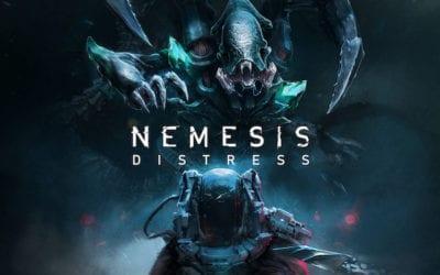 Nemesis Distress