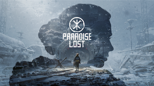 Enter the Bunker in Paradise Lost!