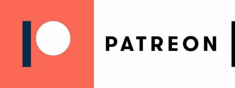 We Are Now on Patreon!