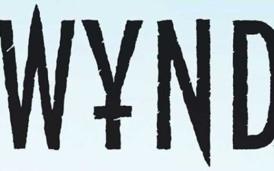 Wynd # 1 (REVIEW)