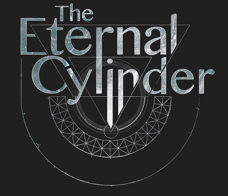 New Gameplay Trailer For The Eternal Cylinder