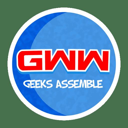 TheGWW.com