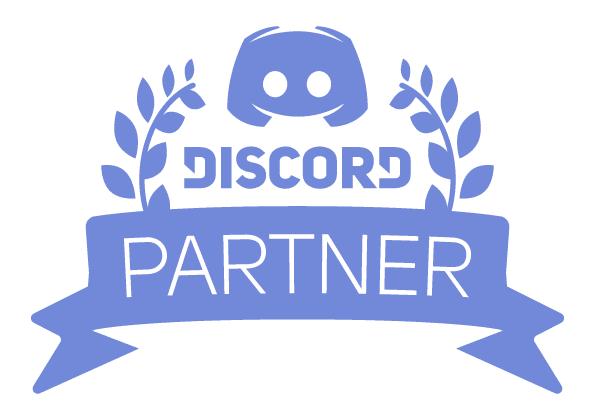 gww discord partner
