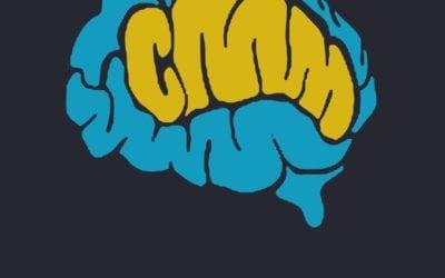 Change My Mind #73: MCU Rewatch – Iron Man 3