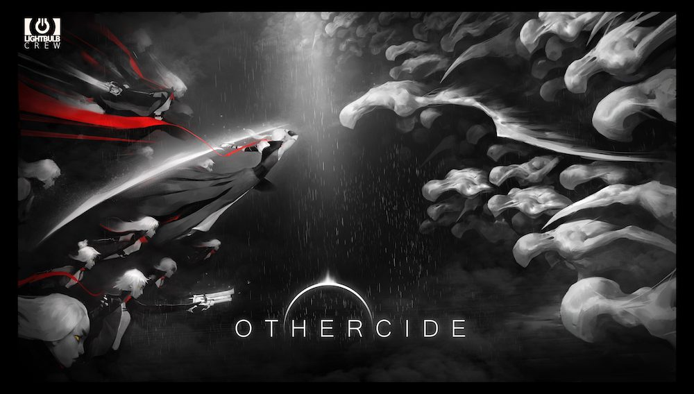 Othercide Launches Today on PC, PlayStation®4 & Xbox One!