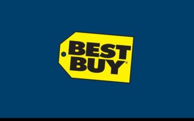 How I Shop for Tech