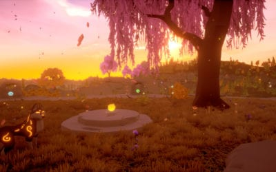 Paws and Soul – PC (Review)