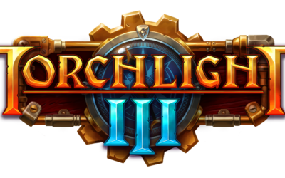 Torchlight III is Here