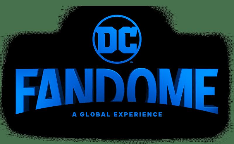 DC FanDome Schedule Revealed; 'The Batman', 'Suicide Squad' & More Promised