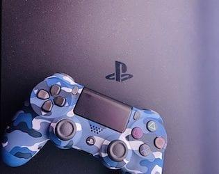 Top 10 Playstation 4 Exclusive Games