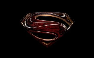 5 Easy Ways To Make 'Man of Steel' The Perfect Film