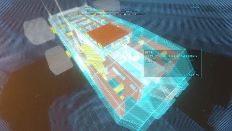 Hardspace: Shipbreaker Early Access First Look