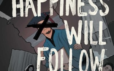 Happiness Will Follow (Review)