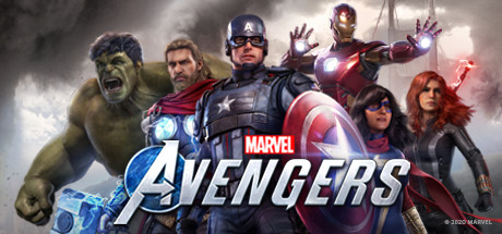 Marvel's Avengers Launches with New Story Trailer