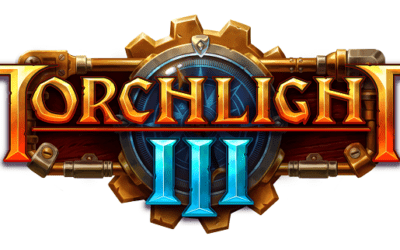 Torchlight III: Every Underpinning Needed for a Genre-Leading ARPG