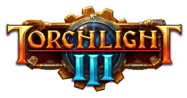 Torchlight III – Halloween Update
