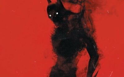 Dark Nights Death Metal: Rise of the New God #1 (REVIEW)