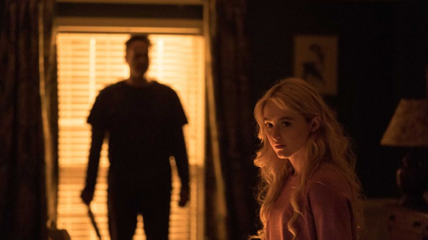 Freaky (Review)