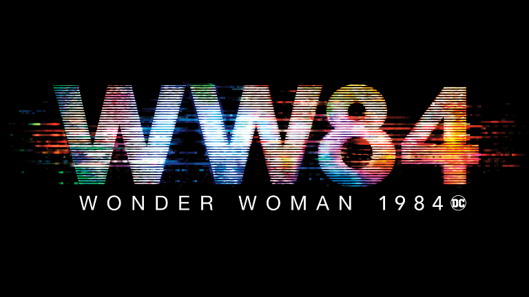Why Moving Wonder Woman 1984 to HBO Max Is the Right Decision