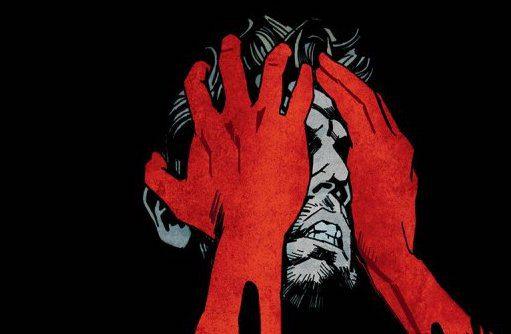 John Constantine: Hellblazer #12 (REVIEW)