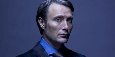 "Mads Mikkelsen to Replace Johnny Depp in ""Fantastic Beasts 3"""