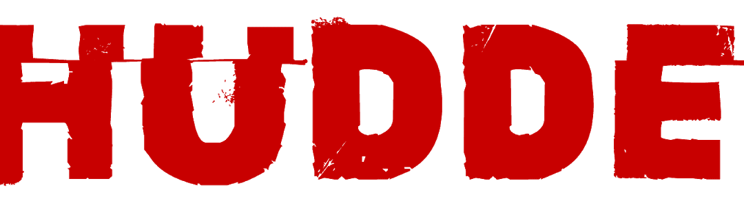 January 2021 Shudder Highlights