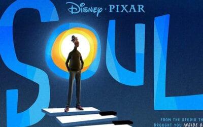 Soul (Review)