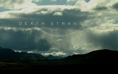 Death Stranding (PC Review)
