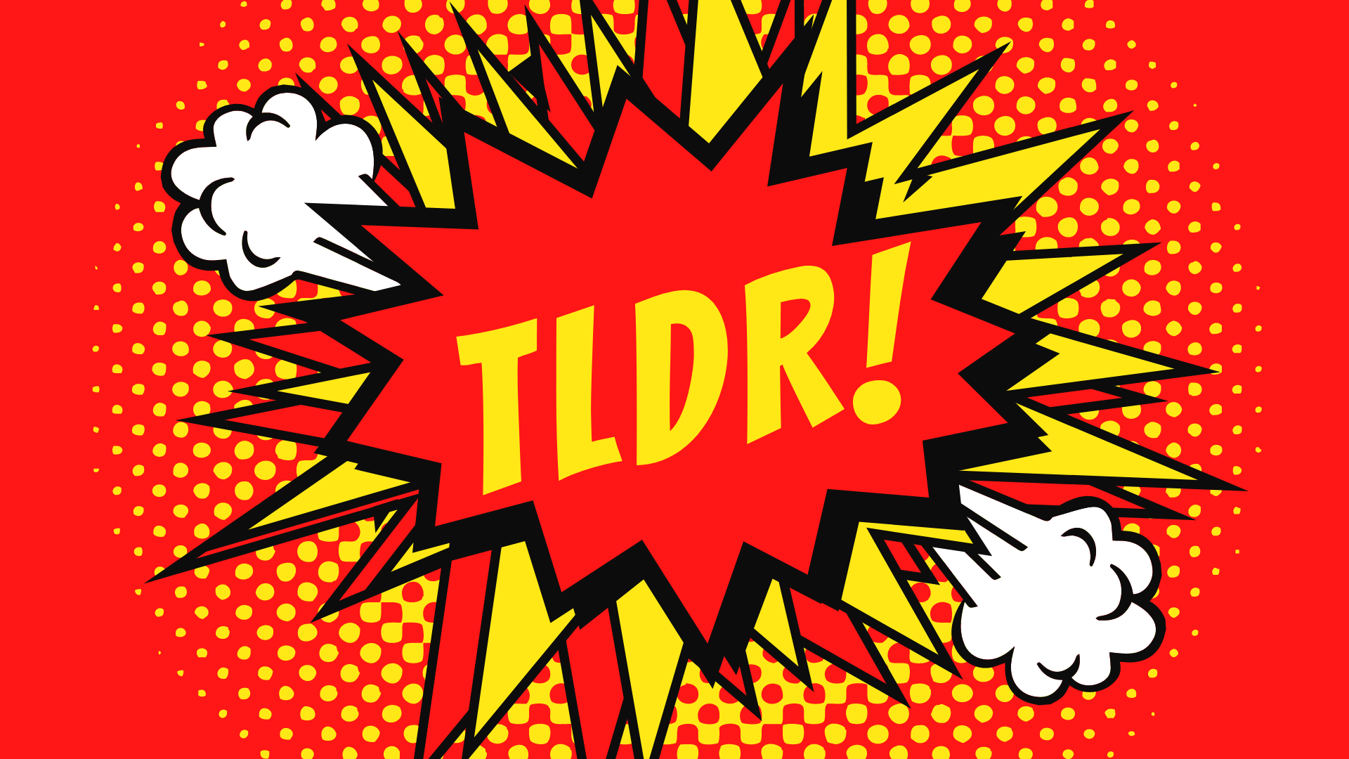 tldr podcast comic book club