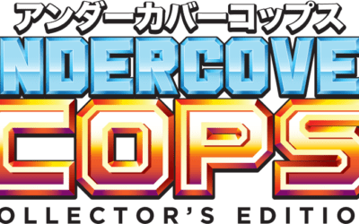 Pre-Orders Open for Undercover Cops Collector's (SNES)