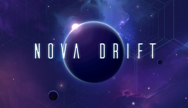 Nova Drift (PC Review)