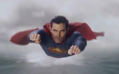 Superman & Lois (Review)