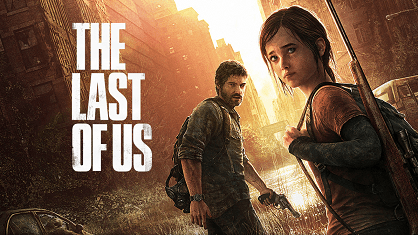 Joel and Ellie have been cast in HBO's 'The Last of Us' Series