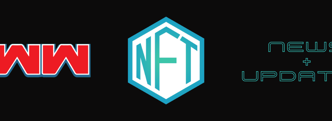 Save Thousands Of Lives Through This NFT