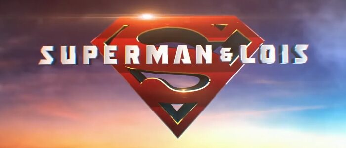 Superman and Lois Receive Early second season Renewal