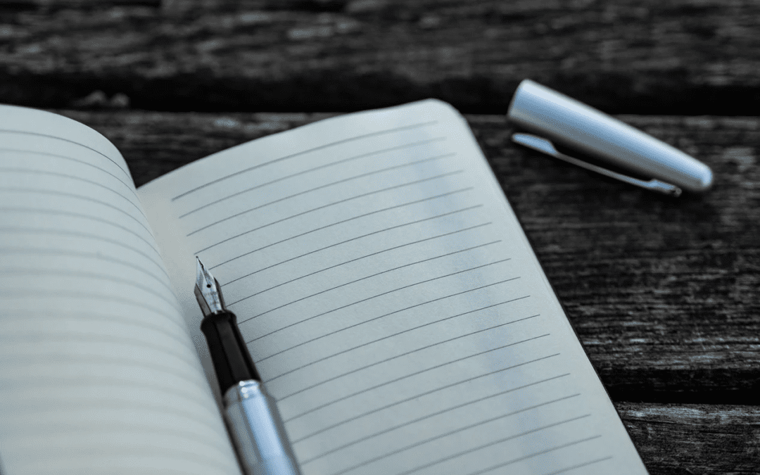 Tips to Writing a Unique Essay Fast