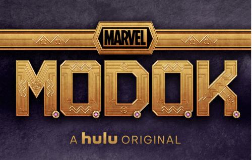 M.O.D.O.K WonderCon Q & A Panel