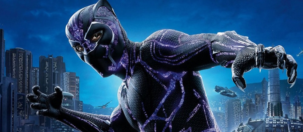 Making the Case for Recasting Black Panther