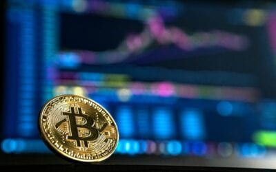 Bitcoin Online Gambling Is on the Rise — Here Is Why